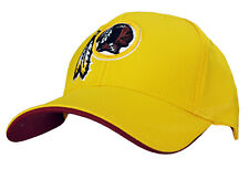 Outerstuff Washington Redskins NFL Youth Performance Flex Cap Hat, OSFM