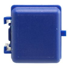 Automatic Choke Relay-Eng Code: Z22 Wells 19931