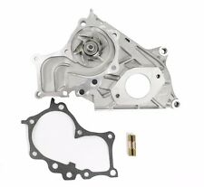 GMB Engine Water Pump For Toyota Carina/Avensis/Corolla/Liteace/Camry 1984-1998