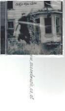 CD--DOG'S EYE VIEW--    HAPPY NOWHERE