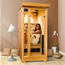 w6K Lowell ❤–saunauhr–clessidra per sauna in legno di pino