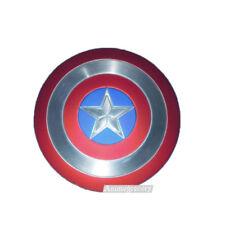 1/6 Hot Toys Marvel Avengers MMS281 Captain America Rogers Shield Loose Figure