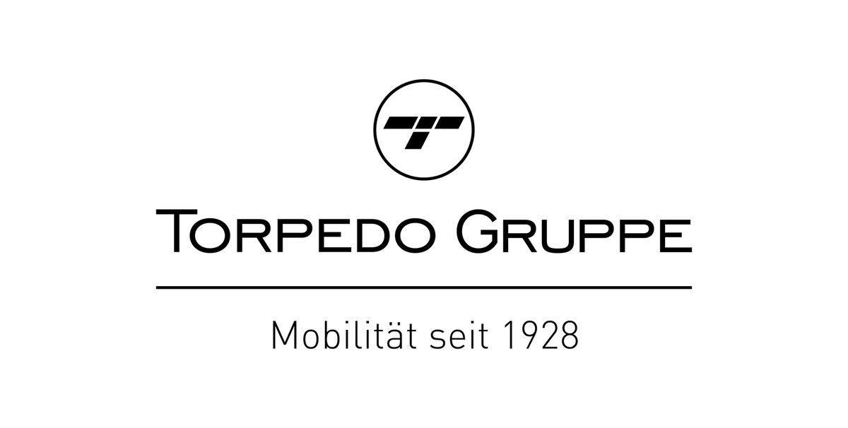 torpedogruppe