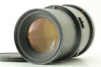 [Exc2] Mamiya Sekor Z 250mm F/4.5 W Lens for RZ67 Pro ProII IID From Japan a181