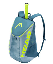 Head Tour Team Extreme Backpack Tennisrucksack Rucksack 283471