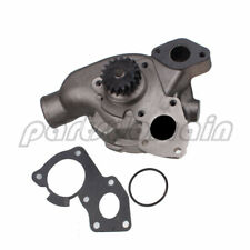 151-4825 WATER PUMP FOR CATERPILLAR CAT 3054 416C 416B 426C 428B 436C BACKHOE