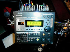 E-Drums Roland TD 12,