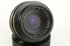 Leica Leitz wetzlar Summicron-R 1:2 / 50mm DUMMY
