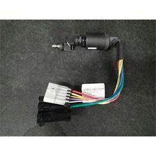 New listing Jlg 4360690 Skytrak Ignition Switch No Box