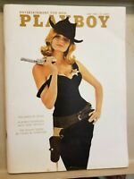 Playboy  June 1966 * Very Good Condition(maybe better) * Free Shipping USA