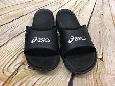 8173de737159 ASICS Slide - Quick Dry Water Shoes Beach Slides Sandal