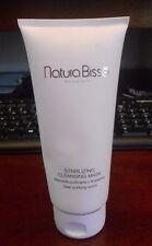 Natura Bisse Stabilizing Cleansing Mask, 7.0 fl. oz.
