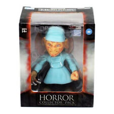 Loyal Subjects Horror Collection Surgeon Freddy Mini Figure New Toys