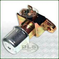 2a Floor Mounted Headlamp Dip Switch RTC432 x1 Land Rover Series 2