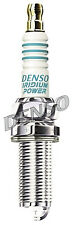 Denso IKH24 Pack of 4 Spark Plugs Replaces 267700-4280 R7437-8