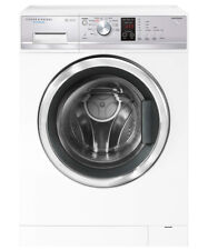 Fisher & Paykel WH7560J3 Front Load Washing Machine
