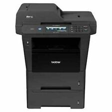 Brother MFC Wireless Printer