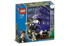 Lego Harry Potter 4755 Knight Bus NEW SEALED