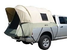 KODIAK TRUCK FULL SIZE 6' SHORT BED CANVAS CAMPING TENT 7206