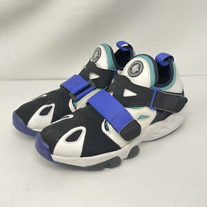 Nike Air Trainer Huarache '94 Sneakers for Men for Sale ...
