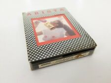 """Vintage Ohio Players 8-Track Tape! (Everybody Up) """"Don't Say Goodbye"""" NOS"""