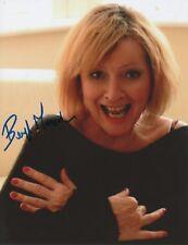 Beryl Marsden Autogramm signed 20x27 cm Bild