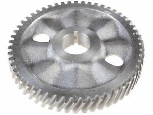 Camshaft Gear 5MQX89 for 1000 1500 2500 3000 3500 C15 Suburban C15/C1500 Pickup