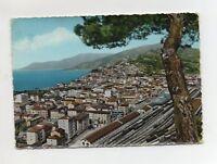 Italia - VENTIMIGLIA - Vista (A8513)