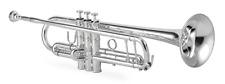 Brand New Jupiter 1602S XO Trumpet