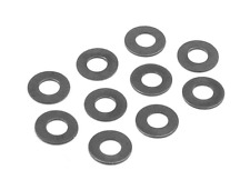 Xray RC Car spares Washer S 2.2 Part XR961022 RC Car