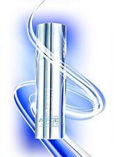 Avon Anti-Faltenprodukte mit Augen und Falten für Damen