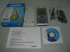 Casio ClassPad 330 Touchscreen Scientific Graphing Calculator As New In Box