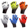 MTB Cycling Gloves Half Finger Full Finger Bike Bicycle Riding Anti-slip Mittens