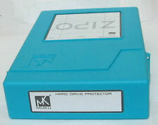 ZIPO ZIO-P010-BL  3.5inch HDD Protection Storage (Blue)