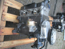 Motor Engine Moteur Fiat 850 Spider Coupe Special 38KW 100GBC 4Loch Wapu