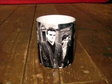 Salford Lads Club The Smiths Morrissey New MUG #2