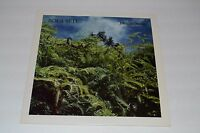 Bola Sete~Jungle Suite~Solo Guitar~Dancing Cat Records DC-3005~FAST SHIPPING