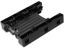 """Support, Double 2.5"""" SSD/HDD-3.5"""" Bay-ICY DOCK"""