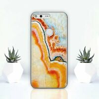 Marbled Google Pixel 2 3 4 XL Cover Colorful Multicolor Google Pixel 2 3 3A Case