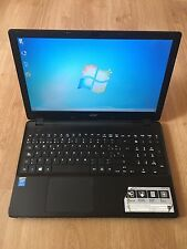 "ACER Aspire e5-571-35l8 da 15,6 ""LAPTOP (500 GB, i3 4TH Gen., 1.9 GHz, 4 GB di RAM)"