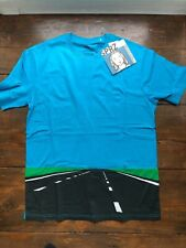 UNIQLO Julian Opie T Shirt Limited Edition No Longer Available BNWT!