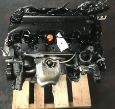 JDM Used 06-11 Honda R18A FWD 1.8L 4 Cylinders Engine for Honda Civic