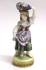 Thüringer Porzellan-aus für Mädchen