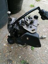 Volvo 850 bosch vw t4 D5252t Fuel Injection Pump 0460415990 2.5tdi