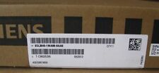SIEMENS SINAMICS 6SL3120-1TE13-0AA4 NEW SEALED