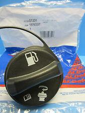 GENUINE GMC Fuel Gas Tank Cap ACDelco GT231 OEM# 5763227 W Handel & Strap