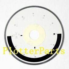 Encoder Strip Disk For HP OfficeJet PRO 8000 8500  CB021-80053