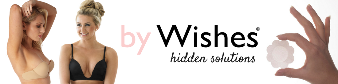 Hidden Solutions by Wishes