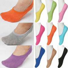 Cotton Hand-wash Only Casual Socks for Women