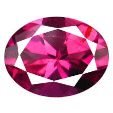 2.51ct Rubelite 100% Natural Africa  Gemstone $NR